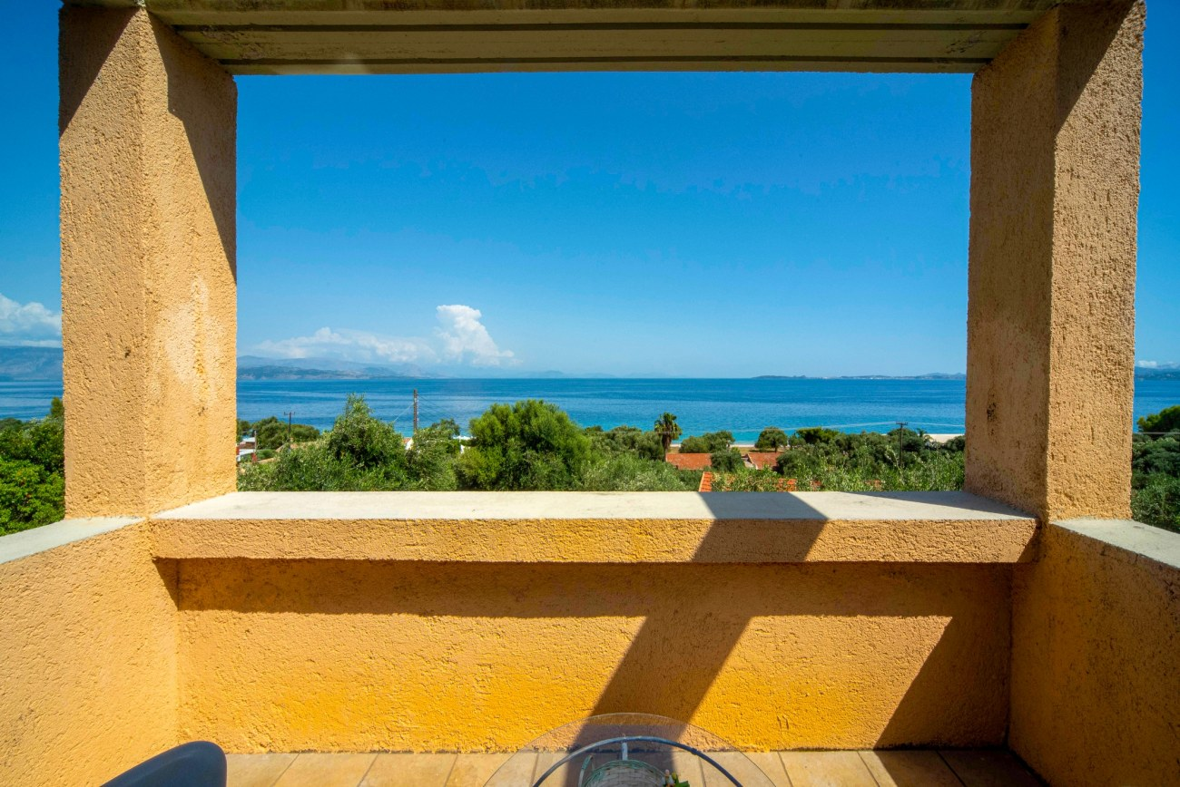 stg-2824-roula-rouva-corfu-real-estate
