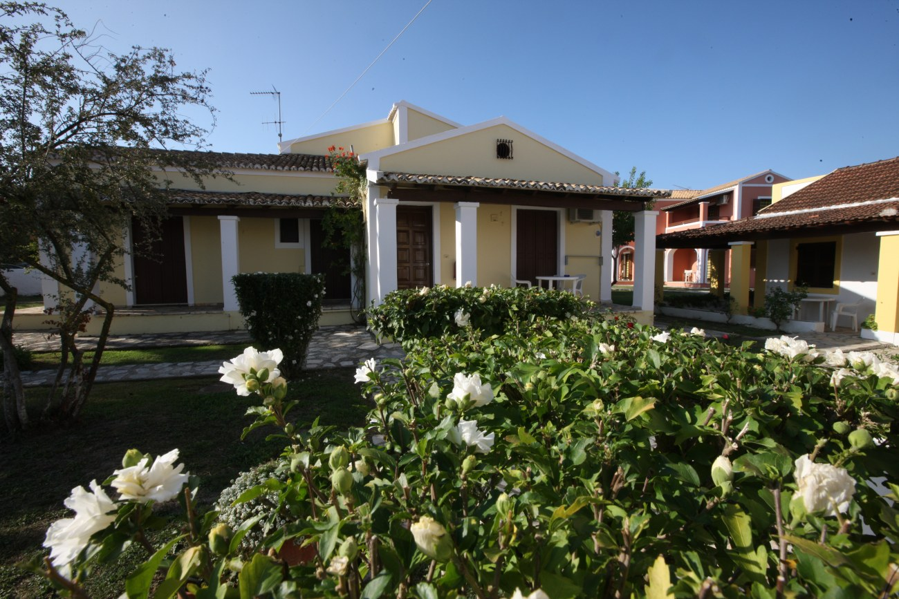2y2c0342-roula-rouva-corfu-real-estate