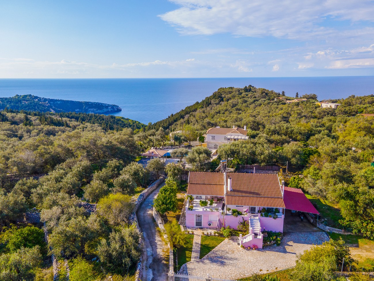 dji-0669-roula-rouva-corfu-real-estate