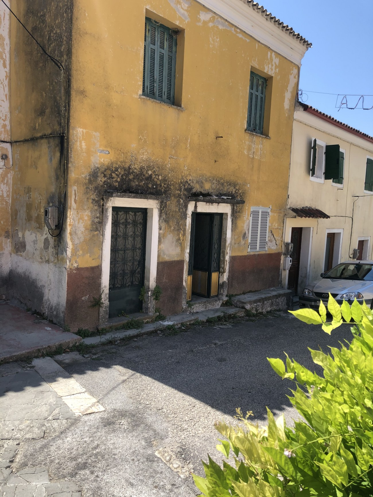 img-2386-roula-rouva-corfu-real-estate