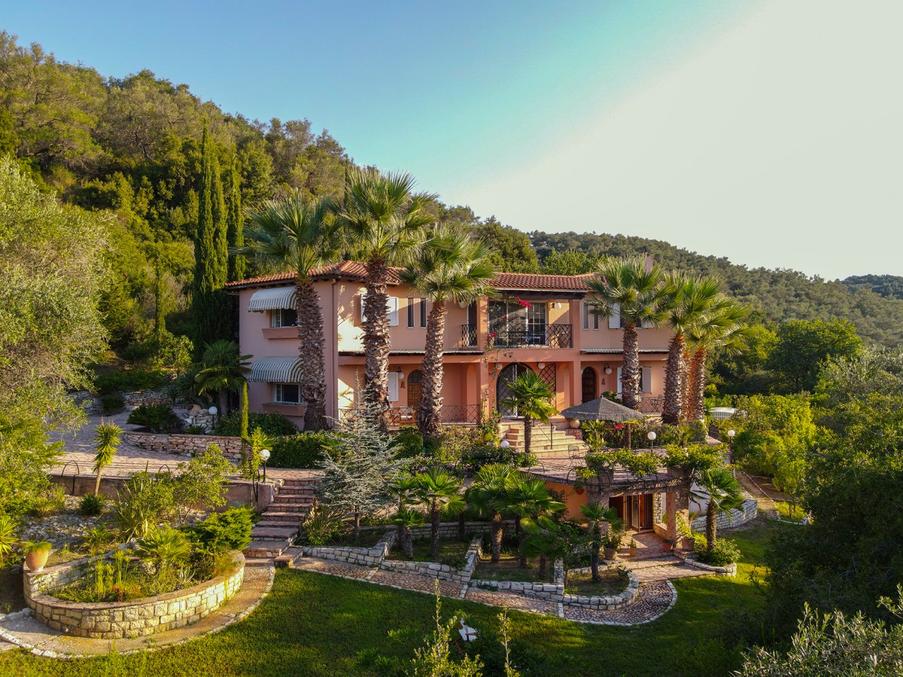 dji-0261-roula-rouva-corfu-real-estate
