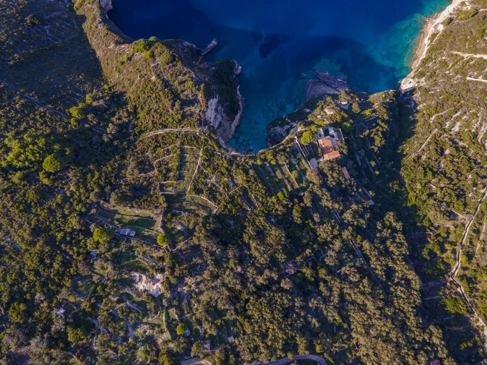 dji-0643-copy-roula-rouva-corfu-real-estate
