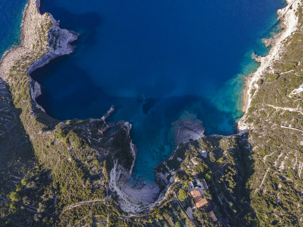 dji-0646-roula-rouva-corfu-real-estate