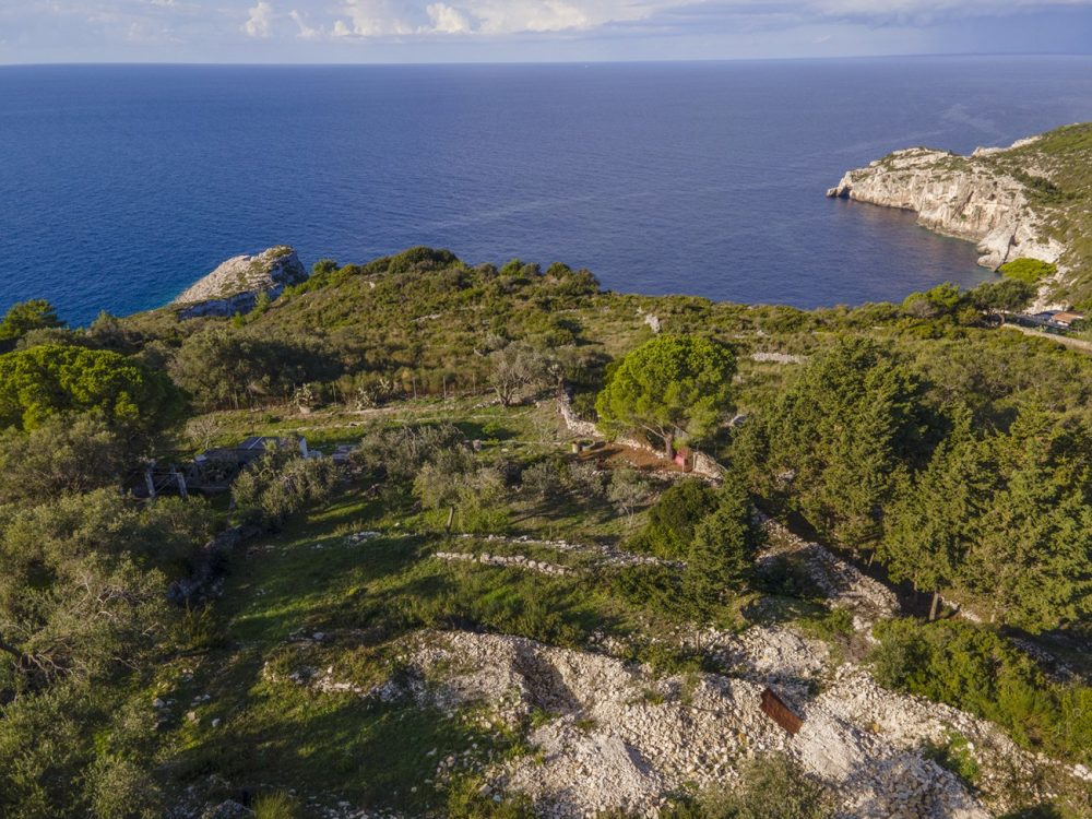 dji-0663-roula-rouva-corfu-real-estate