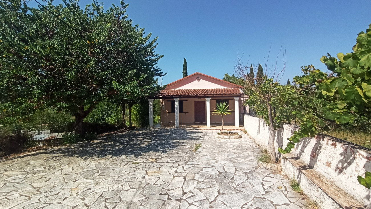 dreamy-house-1-roula-rouva-corfu-real-estate