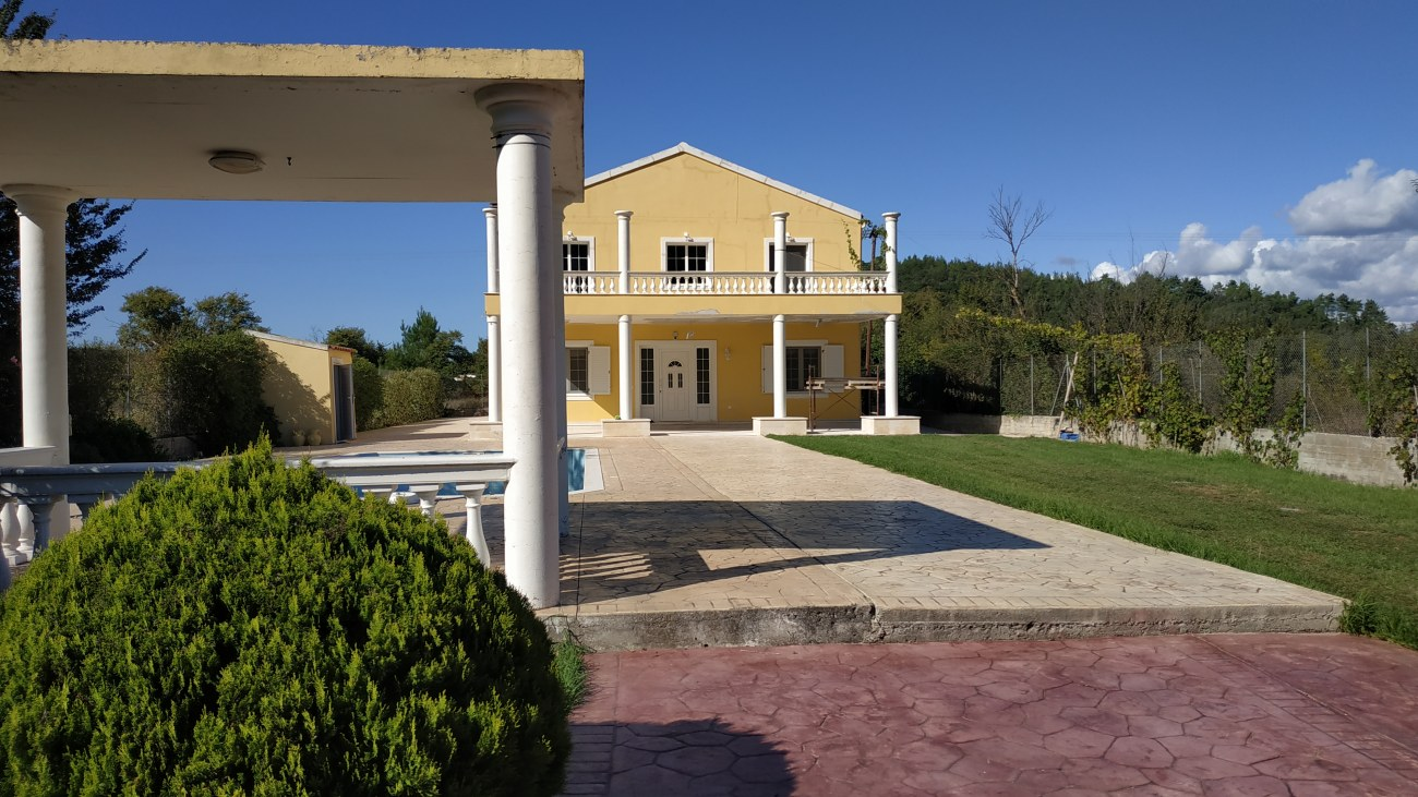 img-20200930-155727-roula-rouva-corfu-real-estate-roula-rouva-corfu-real-estate