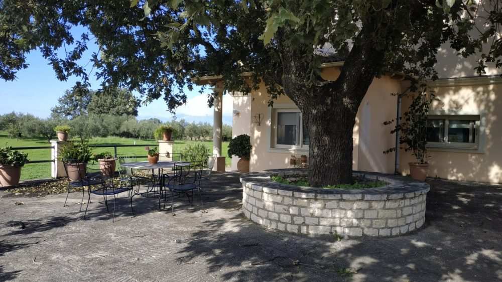 img-20201018-144600-roula-rouva-corfu-real-estate