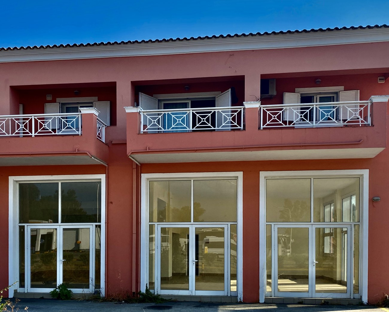 img-2077-roula-rouva-corfu-real-estate