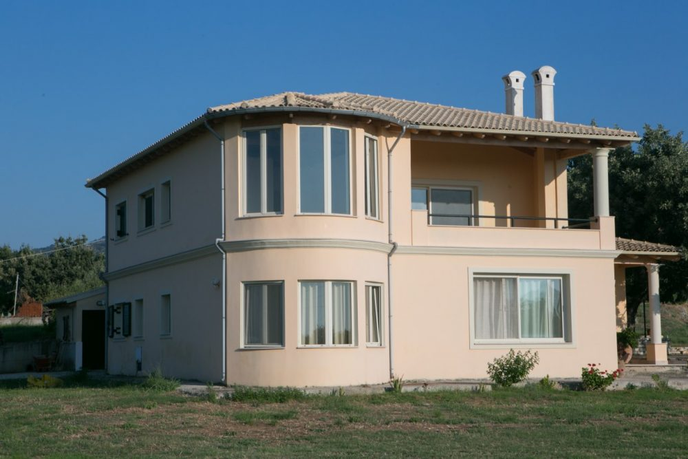 img-3309-roula-rouva-corfu-real-estate