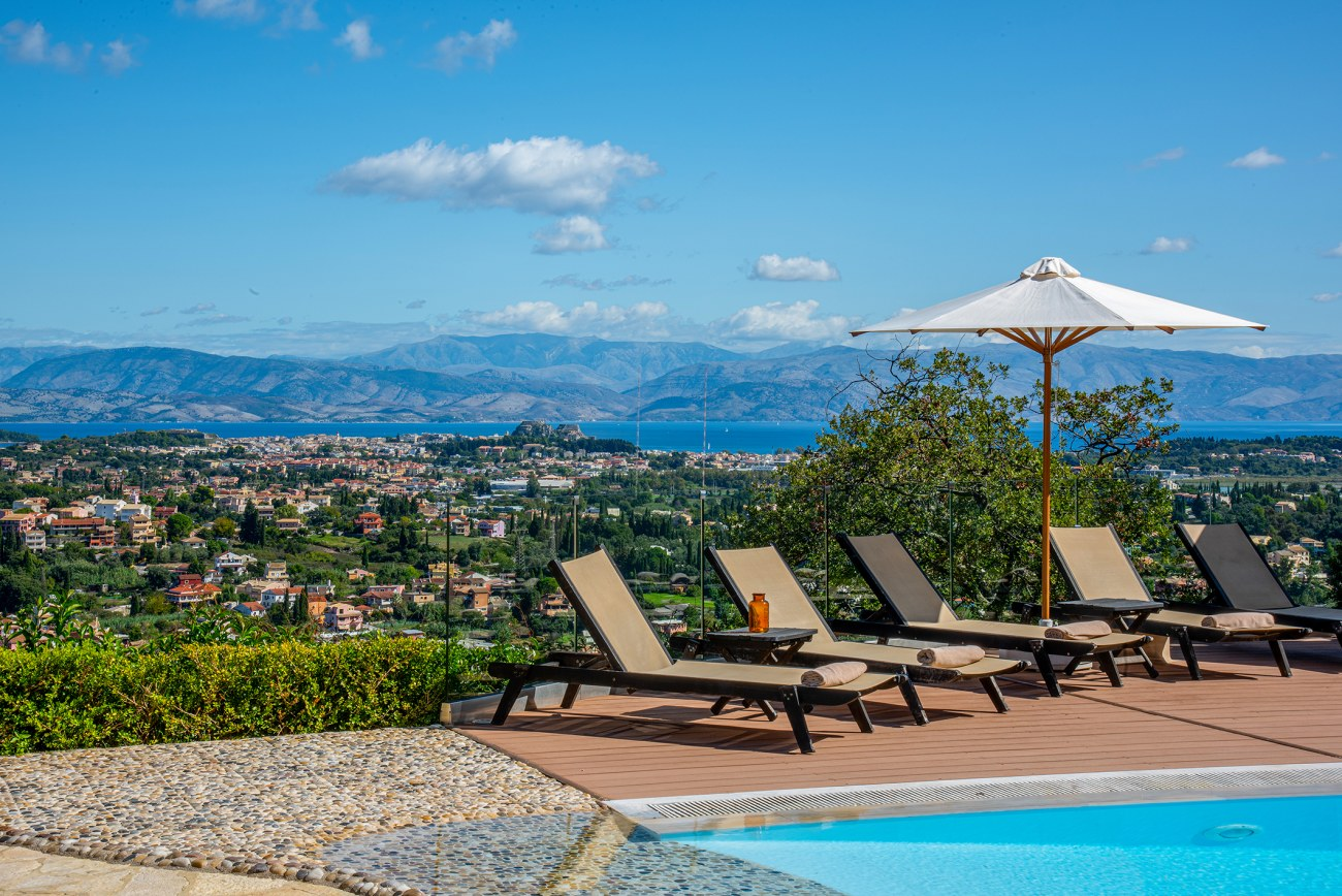 stg4780-roula-rouva-corfu-real-estate