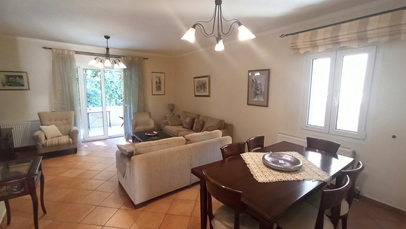 beautiful-maisonette-1-roula-rouva-corfu-real-estate