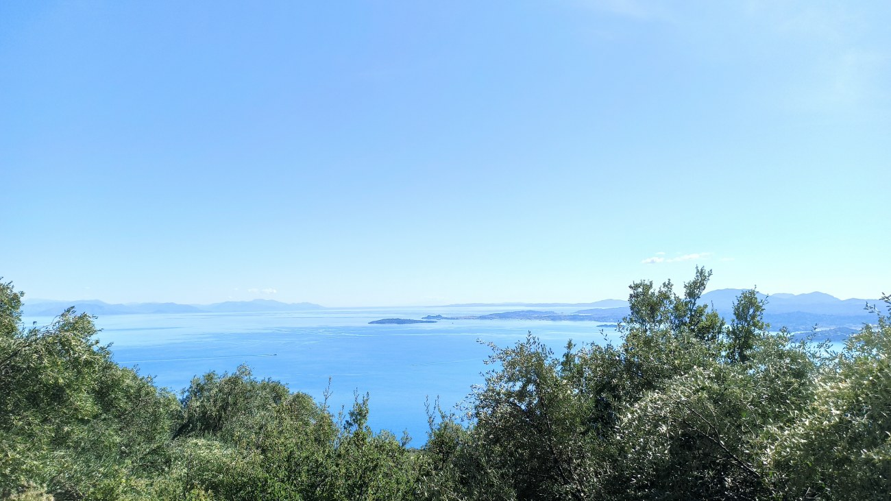 beautiful-view-1-roula-rouva-corfu-real-estate