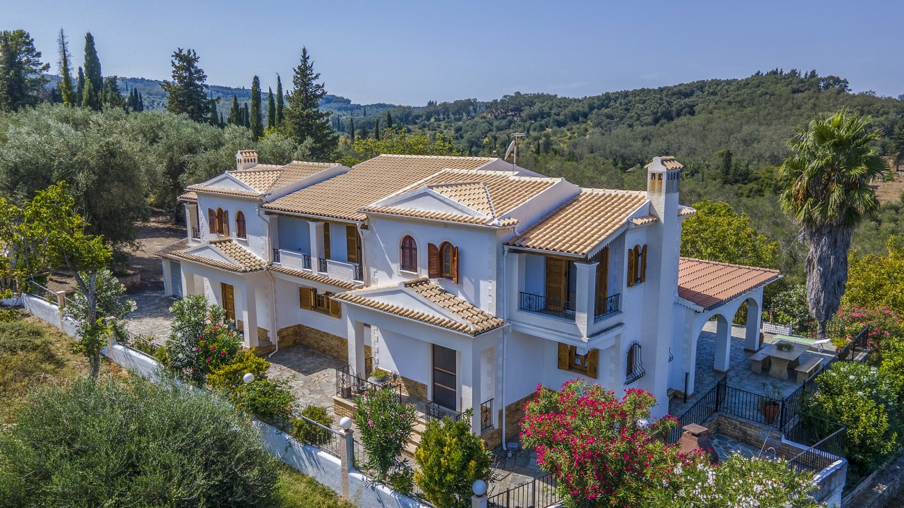 piece-of-heaven-house-3-roula-rouva-corfu-real-estate
