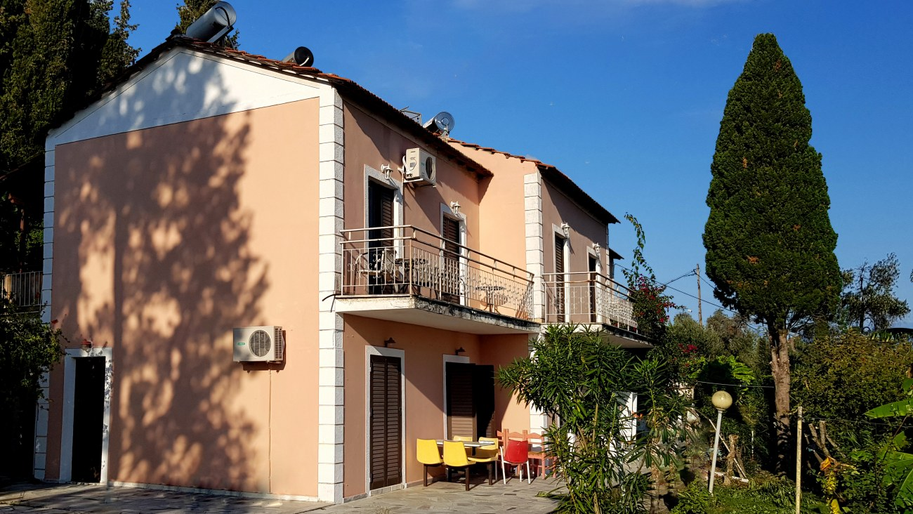 01-roula-rouva-corfu-real-estate