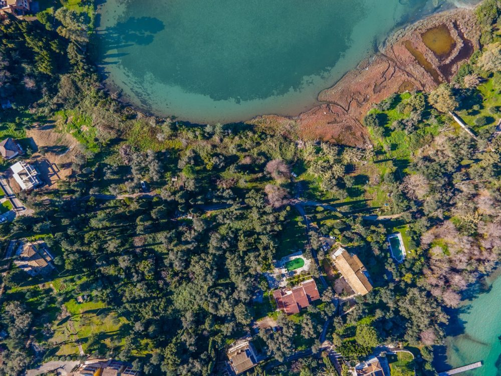 dji-0632-roula-rouva-corfu-real-estate