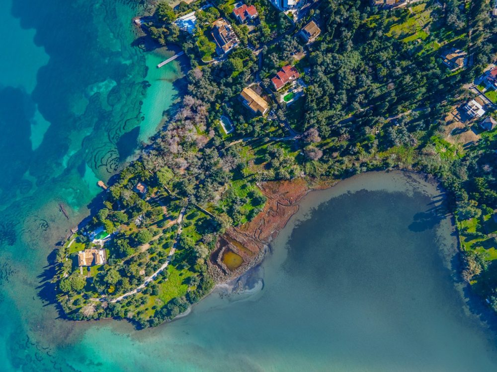 dji-0635-roula-rouva-corfu-real-estate
