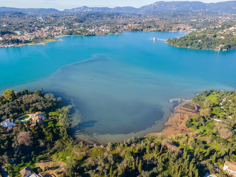 dji-0643-roula-rouva-corfu-real-estate