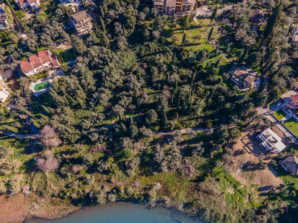 dji-0647-roula-rouva-corfu-real-estate