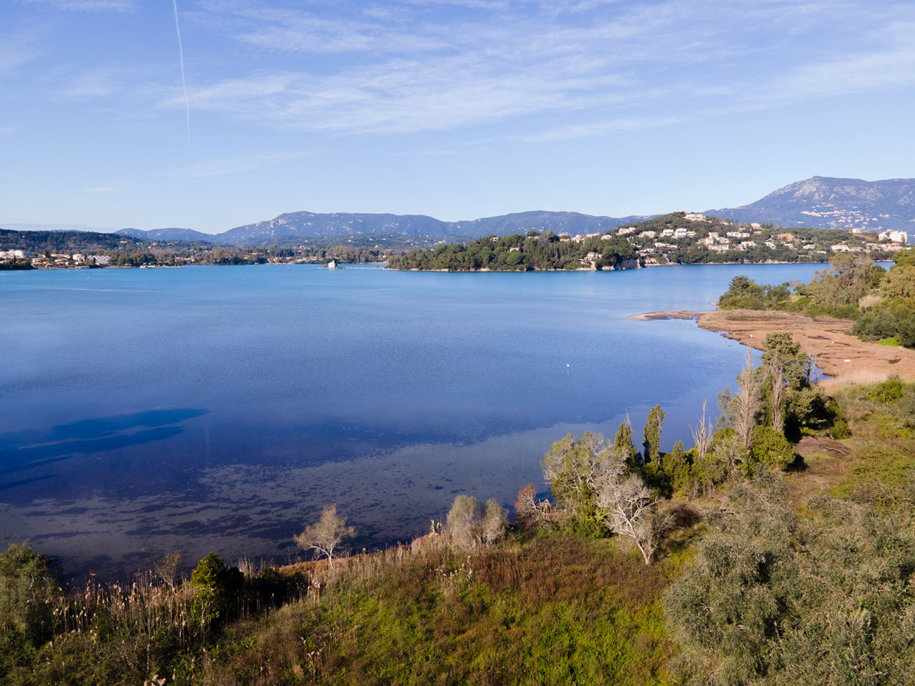dji-0655-roula-rouva-corfu-real-estate