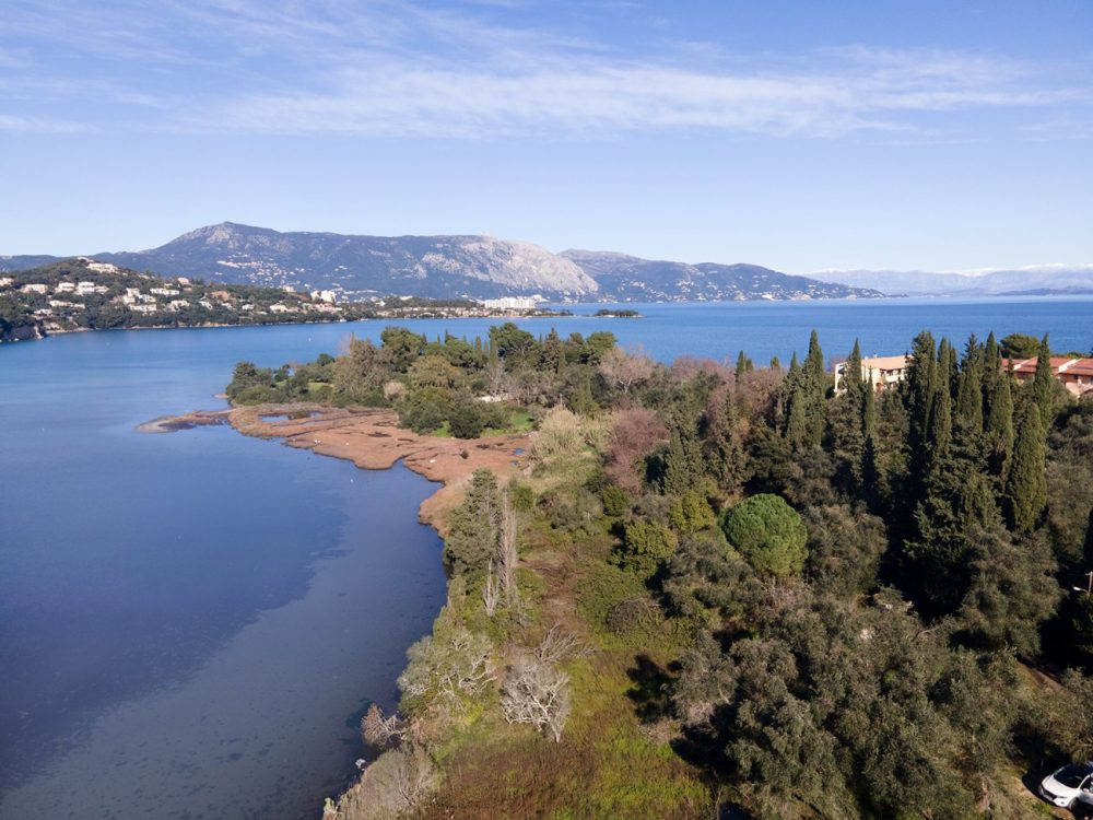 dji-0658-roula-rouva-corfu-real-estate