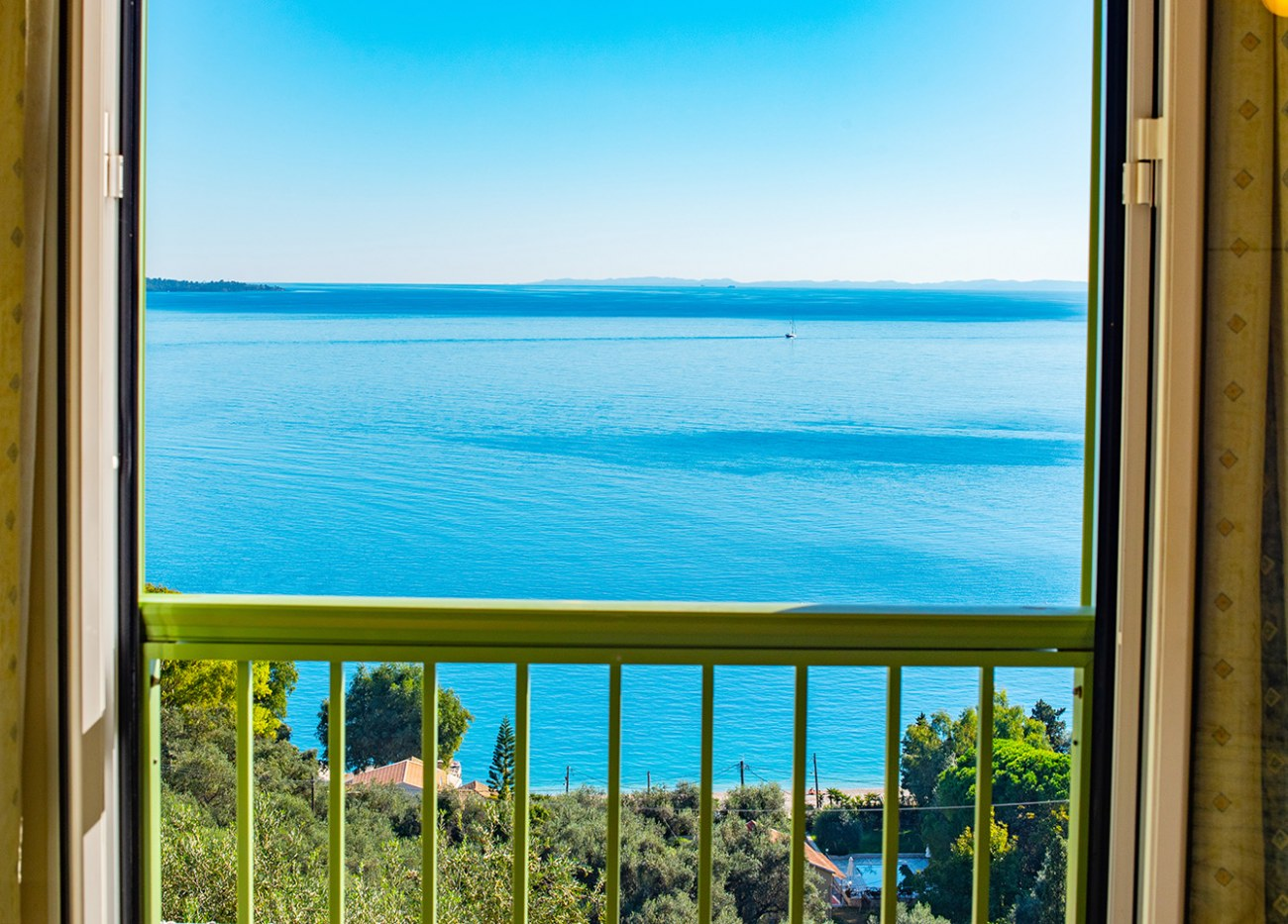 stg-9106-roula-rouva-corfu-real-estate