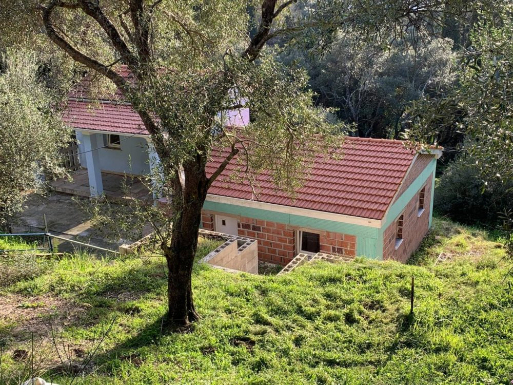 159935420-495027938538261-7766843439681041584-n-roula-rouva-corfu-real-estate