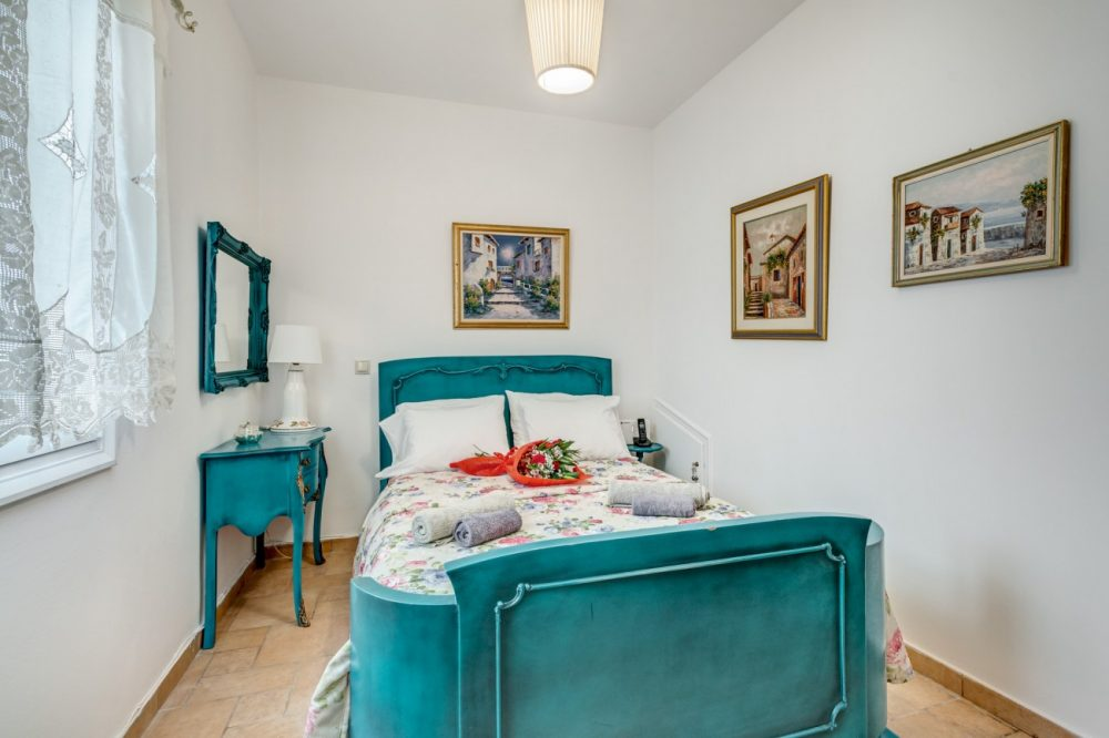 apartment-in-the-city-19-roula-rouva-corfu-real-estate