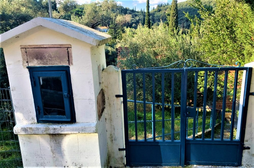img-0096-roula-rouva-corfu-real-estate