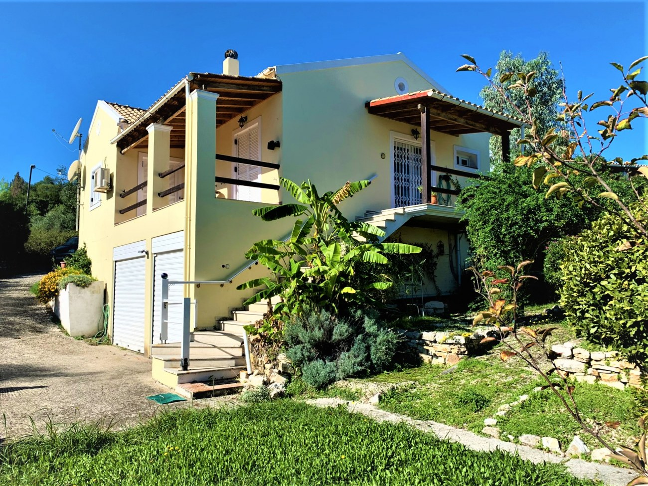 img-9517-roula-rouva-corfu-real-estate