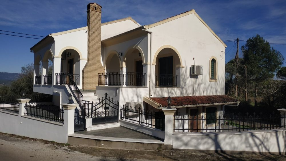 img-20210115-123418-roula-rouva-corfu-real-estate