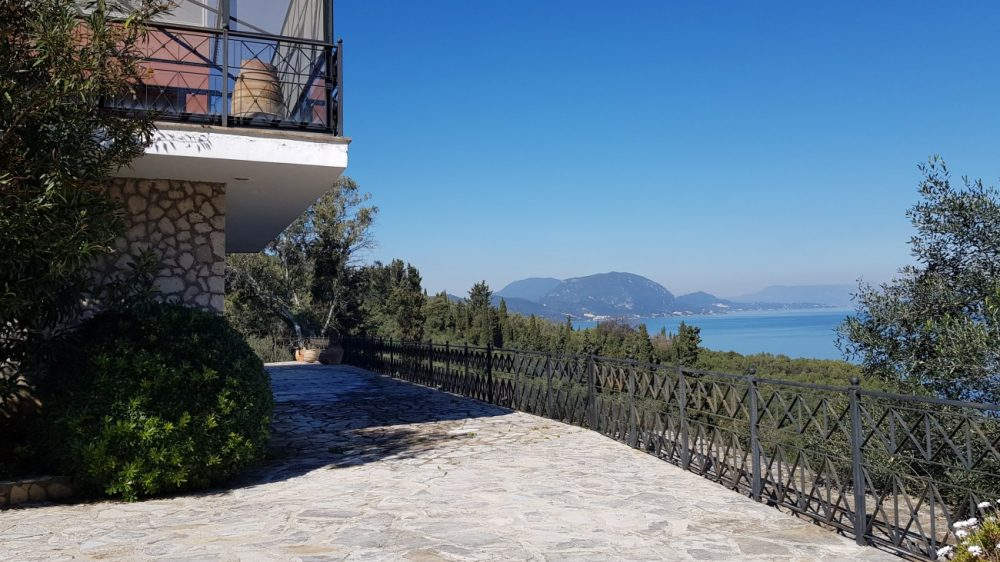 20210223-121531-roula-rouva-corfu-real-estate
