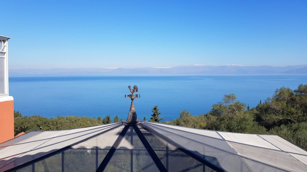 20210223-122853-roula-rouva-corfu-real-estate