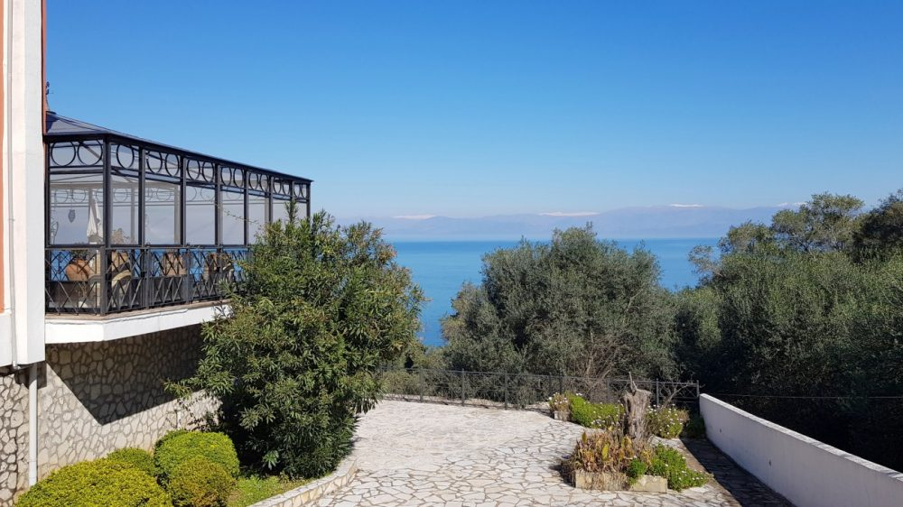20210223-123418-roula-rouva-corfu-real-estate