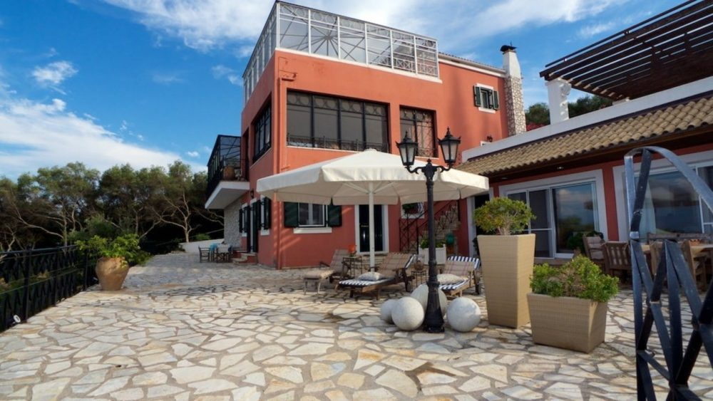 553172529-0-roula-rouva-corfu-real-estate