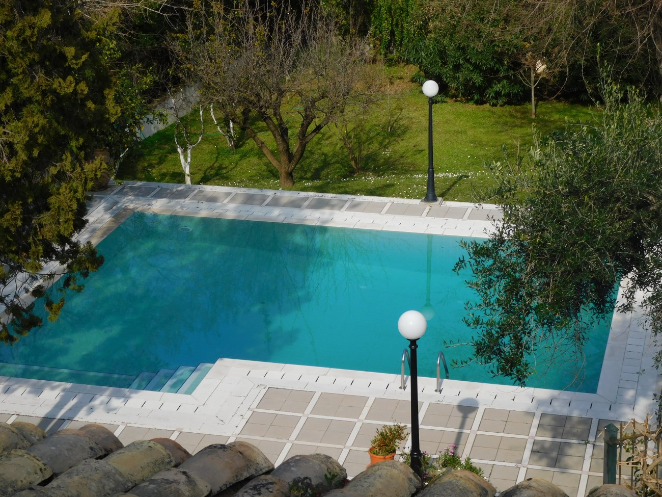 central-villa-27-roula-rouva-corfu-real-estate