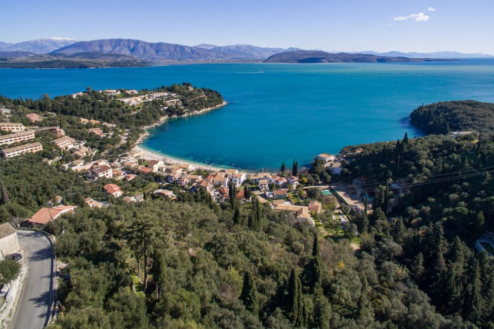 dji-0380-roula-rouva-corfu-real-estate