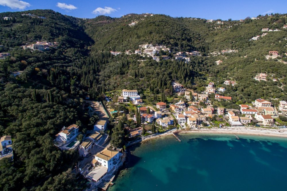 dji-0397-roula-rouva-corfu-real-estate