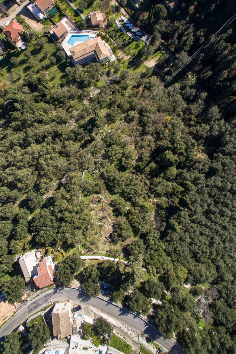 dji-0416-roula-rouva-corfu-real-estate