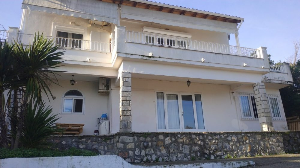img-20201216-102632-copy-roula-rouva-corfu-real-estate