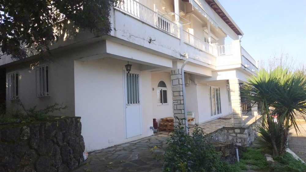 img-20201216-102738-copy-roula-rouva-corfu-real-estate