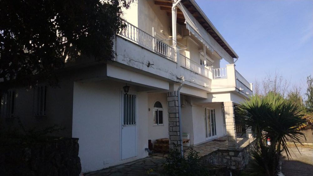 img-20201216-102742-roula-rouva-corfu-real-estate