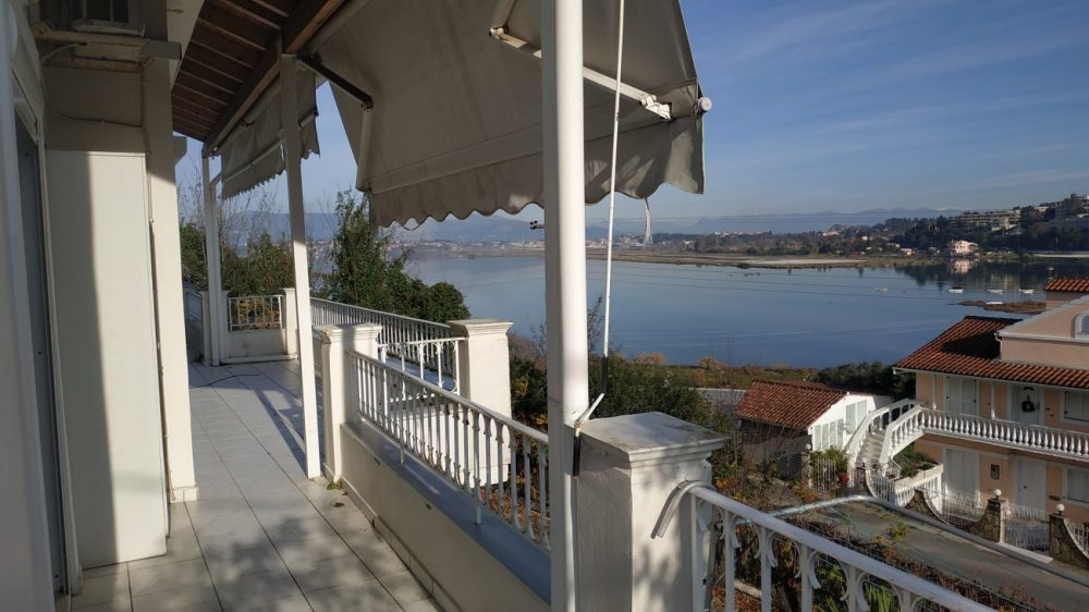 img-20201216-105025-roula-rouva-corfu-real-estate