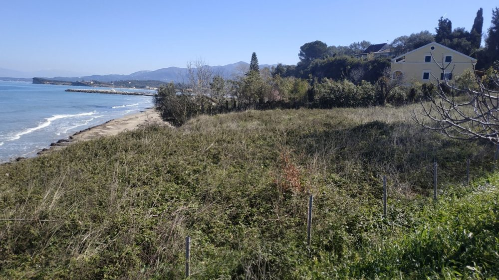 img-20210224-131657-roula-rouva-corfu-real-estate