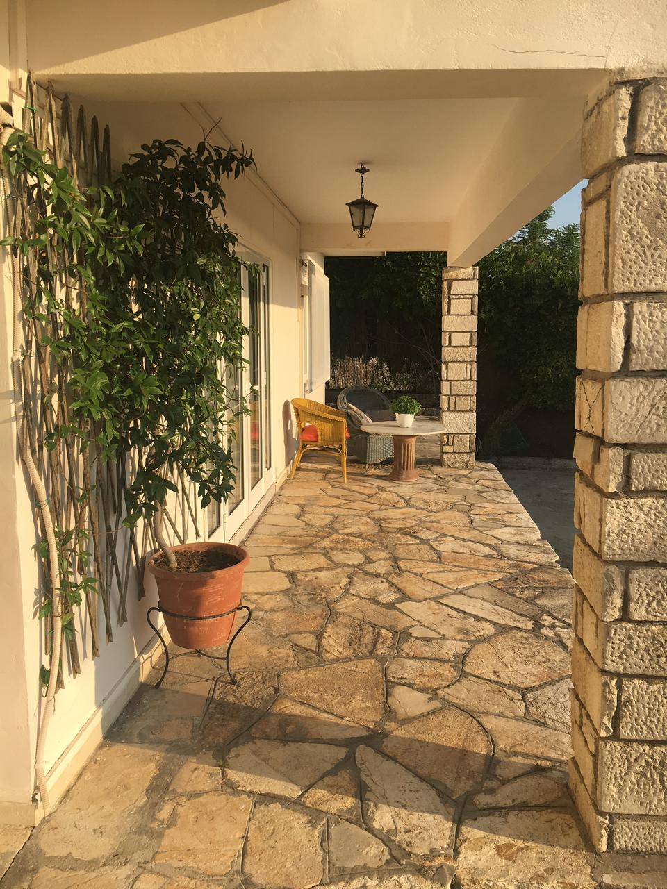 img-20210226-wa0010-roula-rouva-corfu-real-estate