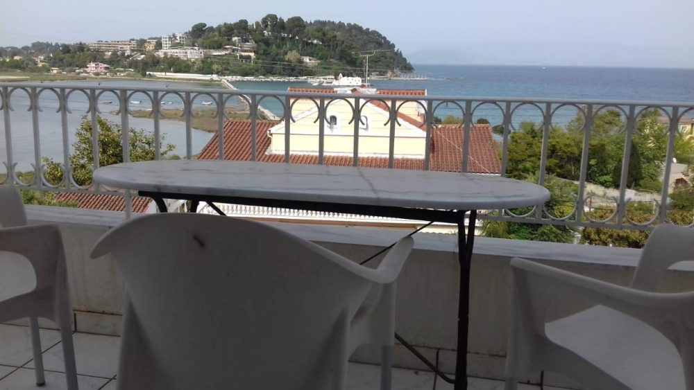 img-20210226-wa0022-roula-rouva-corfu-real-estate