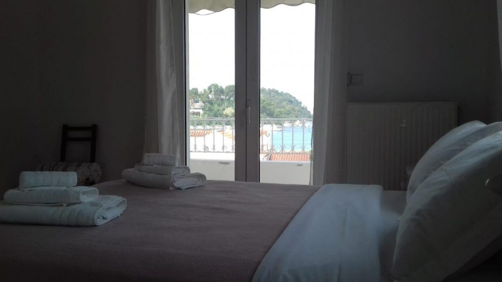 img-20210226-wa0025-roula-rouva-corfu-real-estate