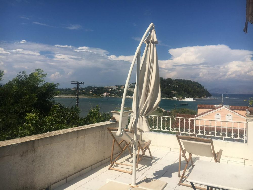 img-20210226-wa0032-roula-rouva-corfu-real-estate