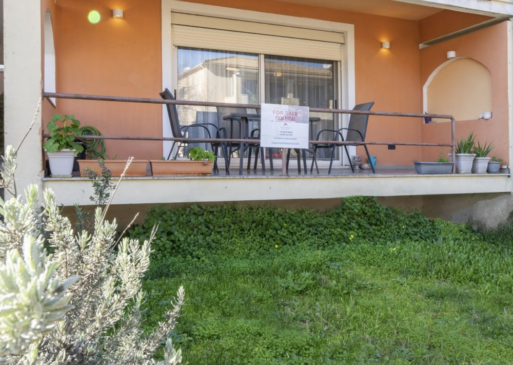 stg6654-roula-rouva-corfu-real-estate