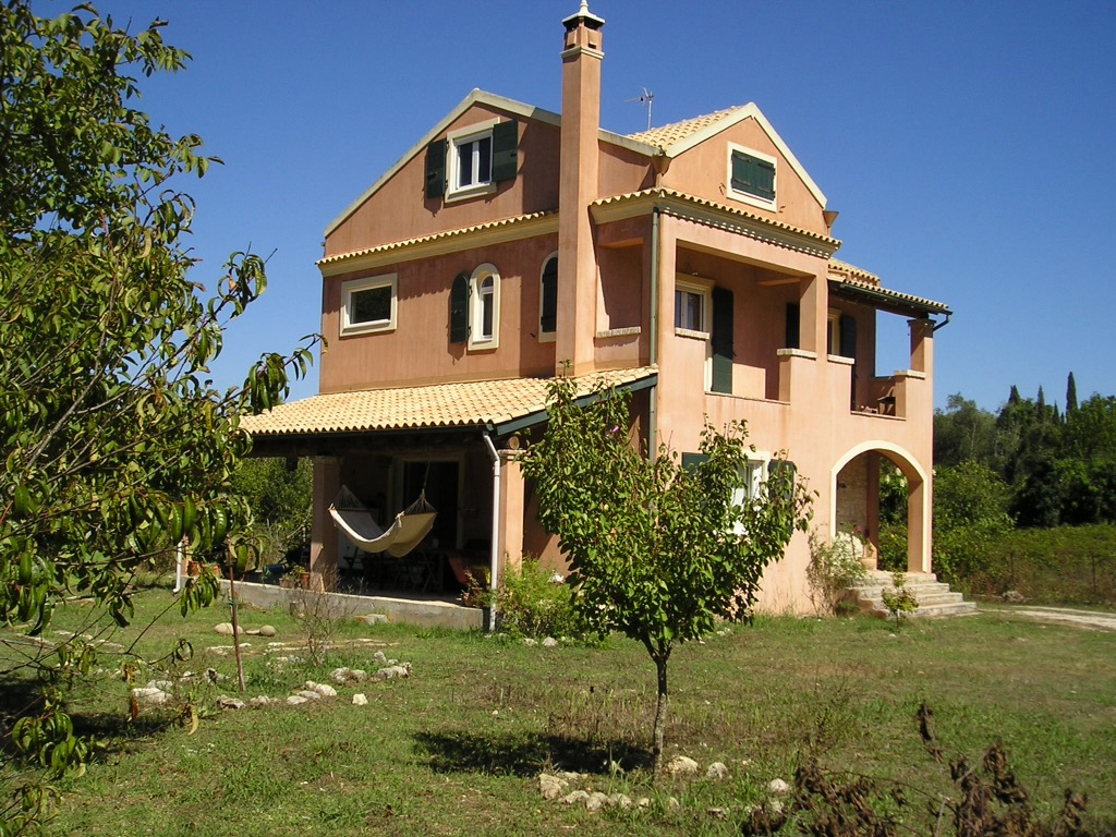 img-5725-roula-rouva-corfu-real-estate