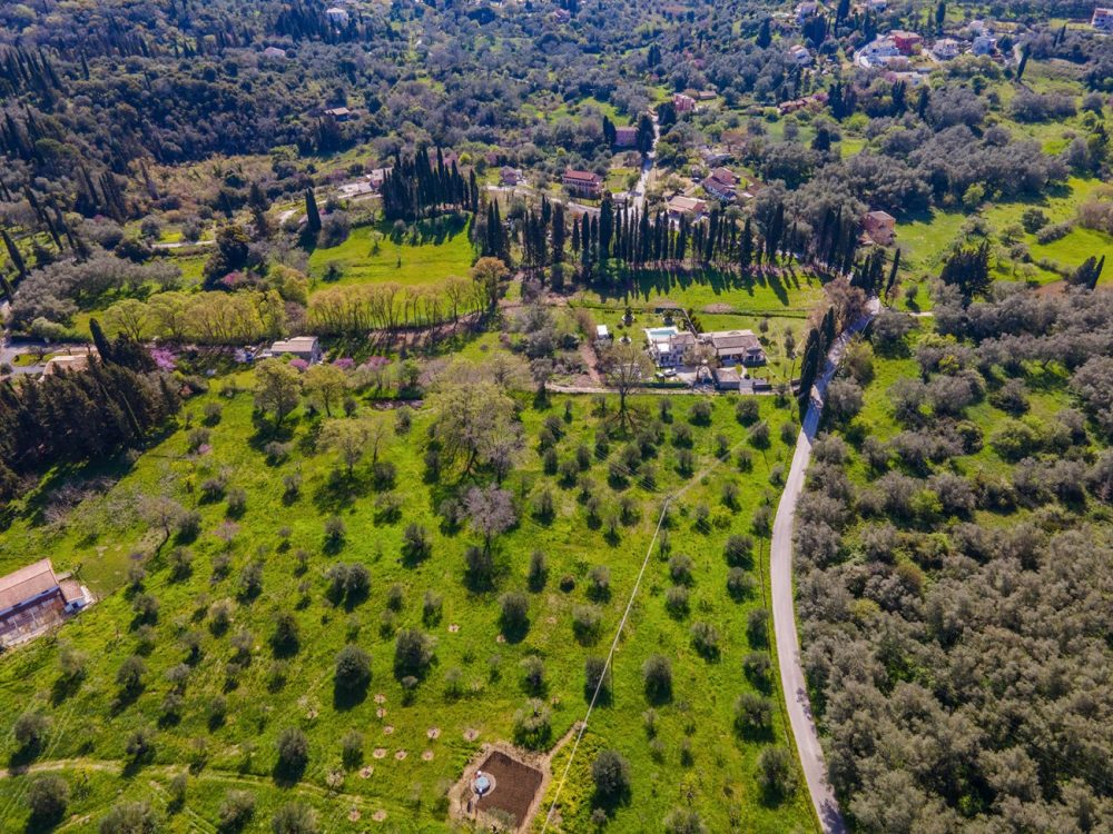 dji-0664-roula-rouva-corfu-real-estate